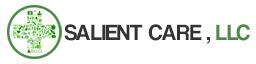 Salient Care LLC
